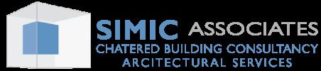 Simic Associates